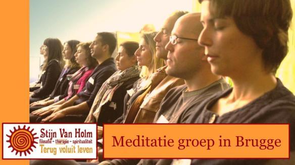 meditatiegroep banner (3)